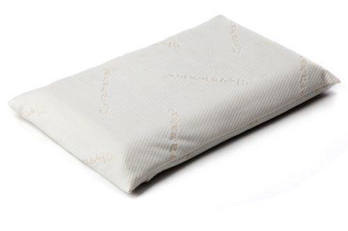 ClevaMama Toddler Pillow Case
