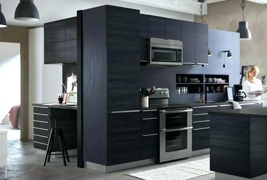Ikea Cuisine Rangement Ikea Armoire Cuisine Ikea Cusine Sektion