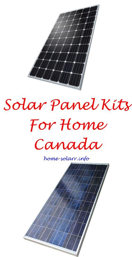 Solar Plate Solar Power House Solar Solar Heater Diy