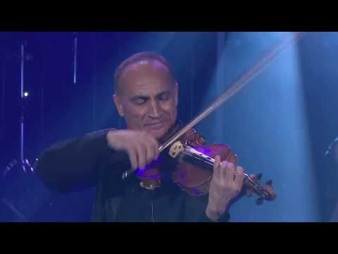 Hungarian Chardash Best Violin Beautiful Uplifting Violin Music Samvel Violin Youtube In 2020 Violin Music Cool Violins Music
