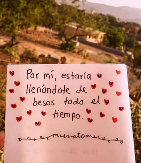 Frases Amor Parejas Para Dedicar Frases Tumblr Imagenes