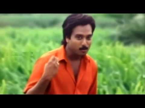 Whatsapp Status Tamil Karthik Love Hit Song Youtube Hit Songs Songs Youtube