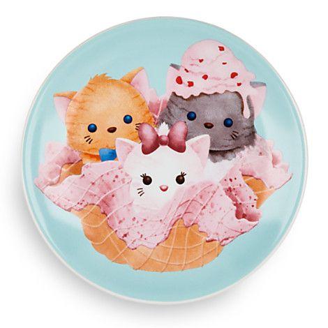 ツムツム 子猫たち