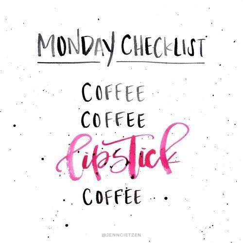 It's Monday!! Make it amazing!! #monday #youareamazing #limelightbyalcone #usewhattheprosuse