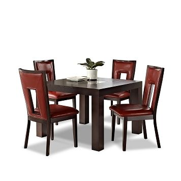 Explore Furniture Tango Furniture 599 And More Tango Dining Rooms