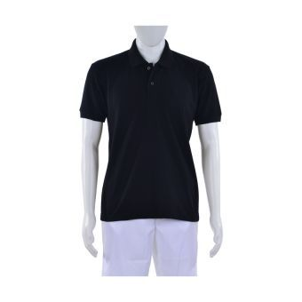 Youngman Brandon Shirt (Black)