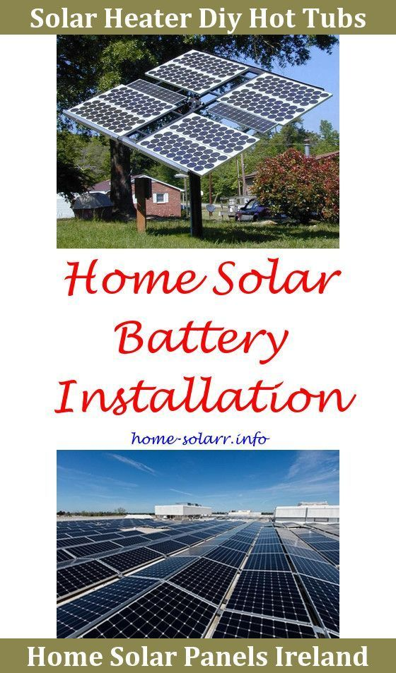 Install Solar Power In Home Solar Panels For Home Energy Savings Passive Energy House Pv Panels C Solar Power House Solar Energy For Home Solar Panels For Home