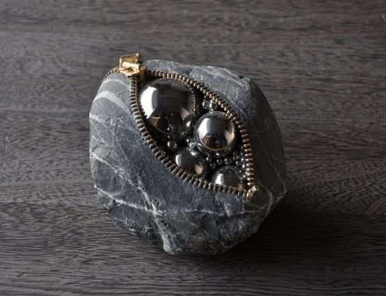 stone-sculptures-by-hirotoshi-itoh-gessato-gblog-5