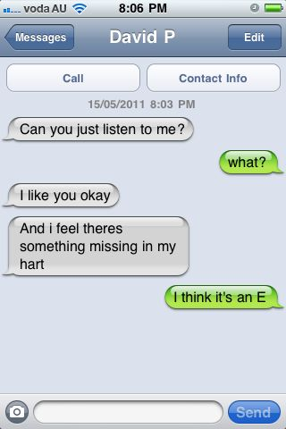 This one made me laugh out loud.