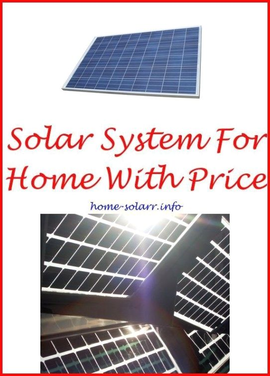 Science Projects On Solar Energy For Class 8 Choosing To Go Environmentally Friendly By Changing Over To Solar Energy Solutions Solar Panels Buy Solar Panels