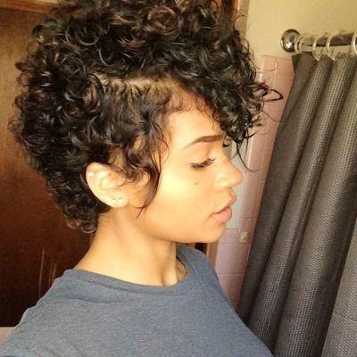 Pin On Short Sassy Haircuts
