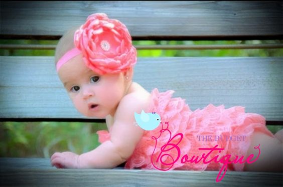 CuTie....Beautiful!