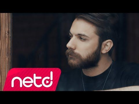 2020 Turkce Pop En Cok Dinlenen Turkce Pop Muzik 2020 2021 En Iyi Turkce Hit Youtube Pop Muzik Muzik Yeni Muzik