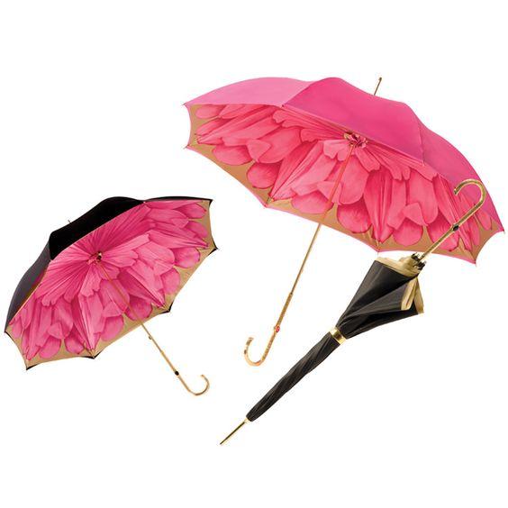 Unique Rain Umbrellas | Unsurpassed Umbrella $160 ...
