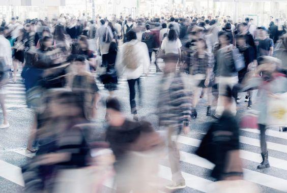 Huge data-sharing venture lays bare human genetic variation