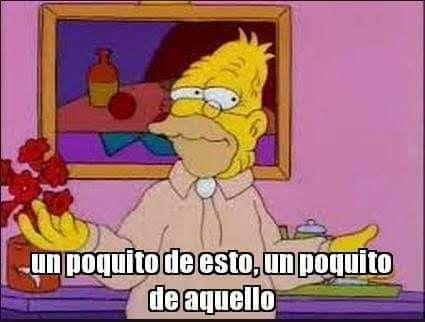 Pin De Zudokato Krainer En Extra Memes De Los Simpson Frases De Los Simpsons Memes Divertidos
