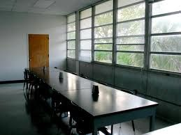 Google Image Result for http://s3.amazonaws.com/everystockphoto/fspid30/29/65/09/3/mccarty-classroom-windows-2965093-o.jpg