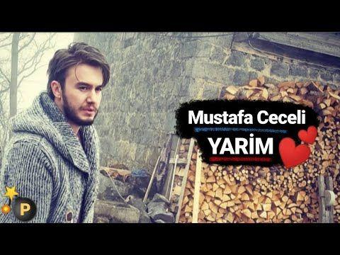 Mustafa Ceceli Yarim I Pasaklip Yeni Youtube 2020 Muzik Indirme Muzik Videolari Kitap Listeleri