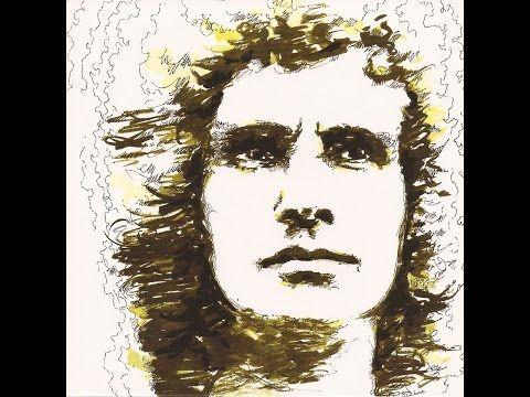 Rc 1971 Lp Completo Youtube Roberto Carlos Musica Linda
