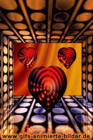 hearts kostenlos herunterladen