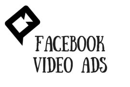 Facebook Introduces Video Advertising in Mobile Apps