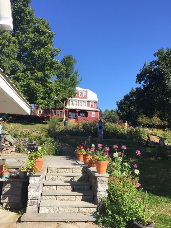 Sivananda Ashram Yoga Ranch Updated 2018 Reviews Woodbourne Ny Tripadvisor Trip Advisor Sivananda Ranch
