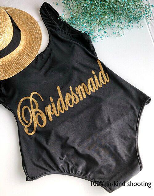 Crystal Tank Top all sizes Wedding Hen Night BRIDE TO BE Rhinestone Vest