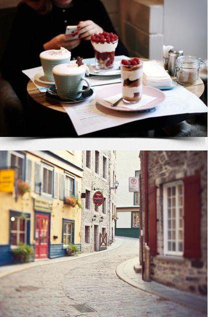 http://classy-in-the-city.tumblr.com/