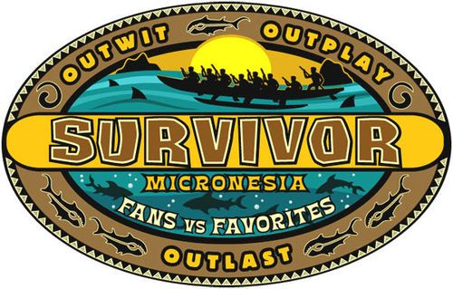 survivor cook logo - Google Search
