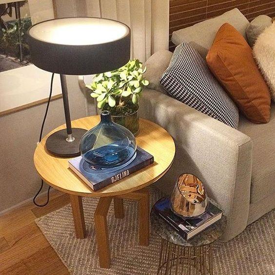 Detalhe deste cantinho fofo feito pelo escritório Bruno Gap para a Casa Cor - foto Pedro Santana - #design #interiores #decoracao #arquitetura #casacor #projeto