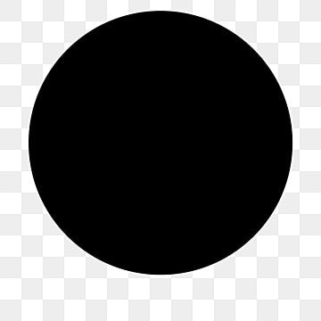 Pure Black Circle Circle Clipart Round Shape Png Transparent Clipart Image And Psd File For Free Download Black Rings Circle Clipart Blur Background Photography