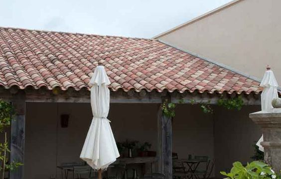 Concrete & Terracotta Roof Tiles Victoria from Bristile Roofing