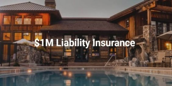 1111 Taboos About 1111 Million Liability Insurance Cost You Should