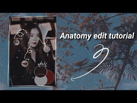 700 Koleksi Gambar Edit Foto Picsart Gratis
