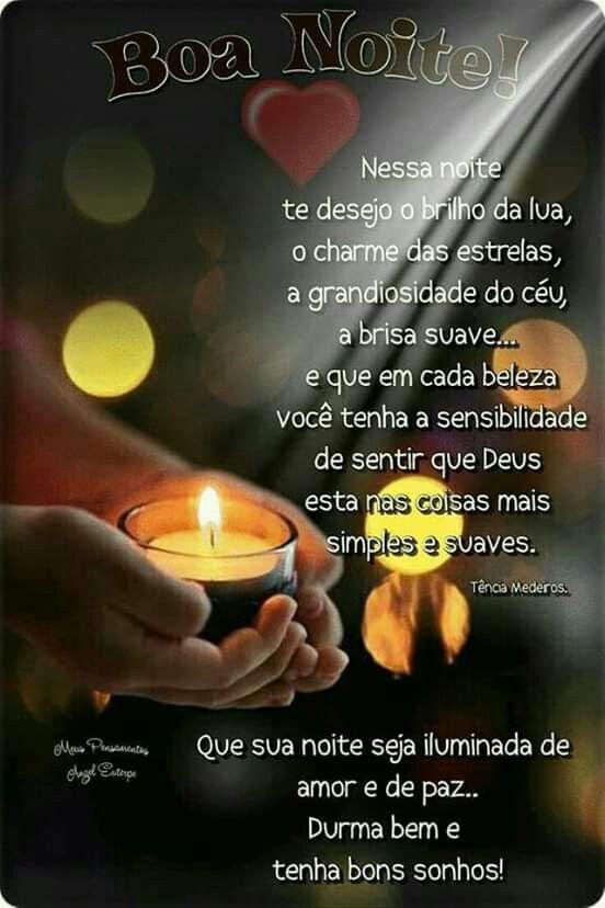 Pin De Vera Regina De Souza Em Frases E Textos Com Imagens