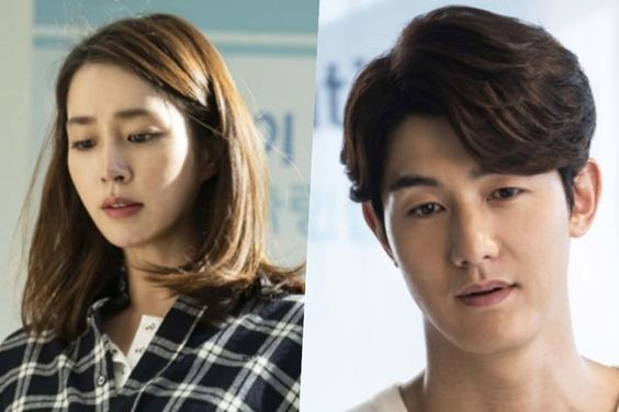"Lee Min Jung Rejects Lee Ki Woo's Proposal For Revenge In ""Fates And Furies"""