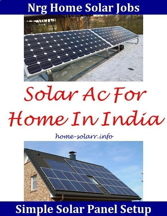 Garden Feature Ideas Sharp Solar Panels Solar Panels For Home New Jersey 100 Watt Solar Panel Save On Energy Ho Solar Panels Solar Power House Solar Heater Diy