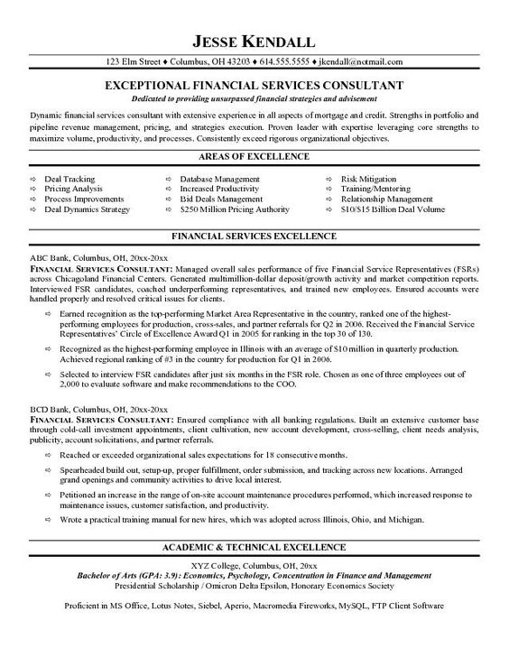 Database Administrator Resume Sample -    getresumetemplate - exercise psychologist sample resume