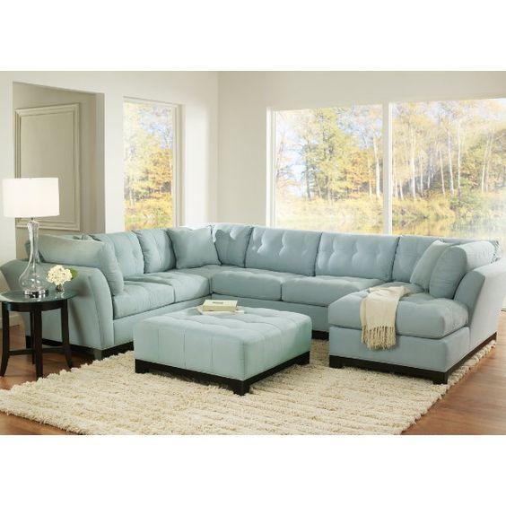 how to change fabric on sofa