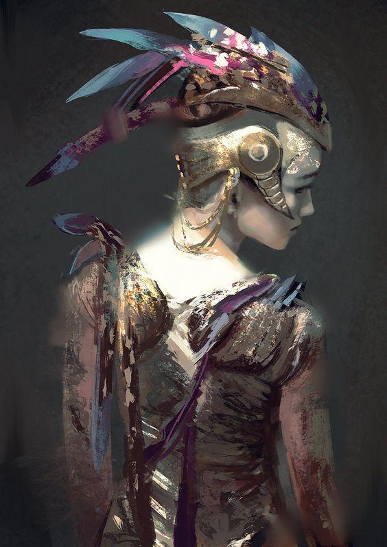 http://www.artstation.com/artwork/color-study-9d1ea028-0ee6-4db9-a77e-aedb8c3a44c3