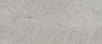 Concrete Look Vinyl Flooring - Vinyl Flooring that Looks Like Genuine Concrete