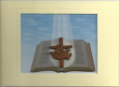 Bible and Cross - Cathaylist, Free ads, Free Classifieds, Free Advertising, Business Listings