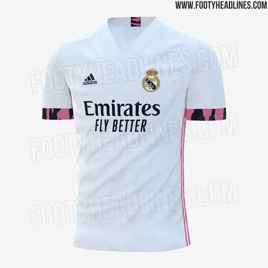 Pin By Francisco Gonzalez Gonzalez On Football Kits In 2020 Real Madrid Kit Real Madrid Real Madrid Home Kit