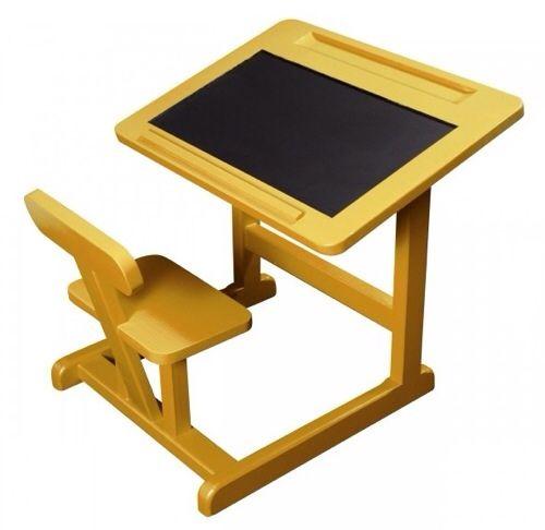 Mesa Plegable Para Estudiar.Escritorios De Madera De La Marca Harto Diseno Y