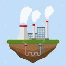 energía geotérmica - Búsqueda de Google