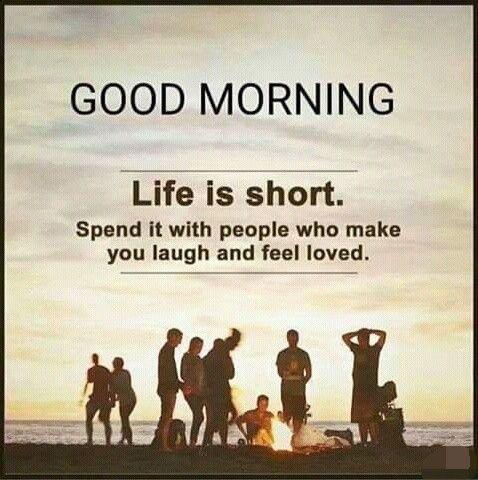 24 Good Morning Beautiful Quotes Good Morning Quotes Beautiful Quotes Funny Good Morning Wishes Funny Good Morning Memes Funny Good Morning Images