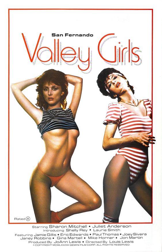 Fernando Valley Women And Teen 54