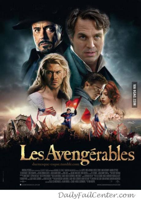 What a movie this would be.