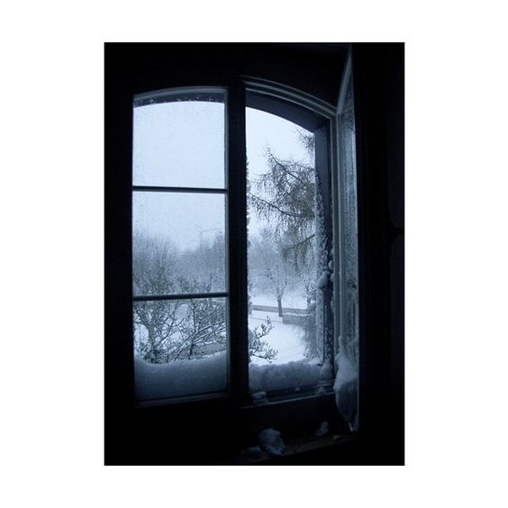Amazing nature photos #4 ❤ liked on Polyvore featuring backgrounds, photos, pictures, places e winter