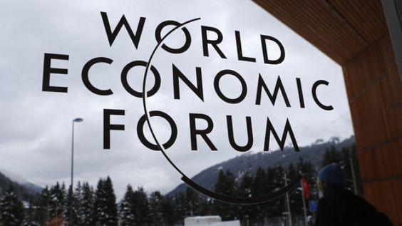 Corrupção e crise política 'travam' o Brasil, diz Fórum de Davos